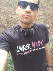 Lucas-Menezes-Under-Miusic